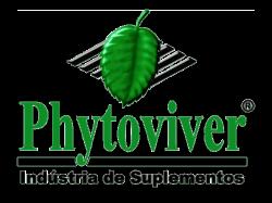 Phytoviver_800px_Transparente