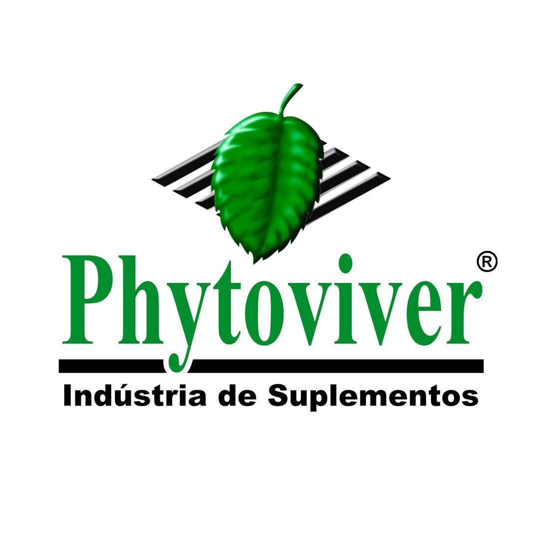 Phytoviver Produtos Naturais